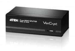 SPLITTER video ATEN - VS132A-A7-G