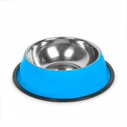 Yummie - Bol - 18 cm - Albastru