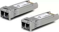 Modul Switch Ubiquiti Multi Fiber UF-MM-10G 10Gbps SFP+ 300m