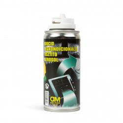 Spray pt curatarea aerului conditionat si habitaclu auto - 100 ml