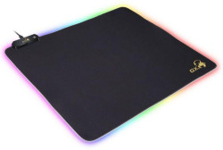 Genius Mouse Pad Gaming GX-Pad 500S RGB