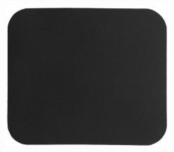 "MousePAD LOGILINK, nylon, 250 x 220 x 3 mm, negru, ""ID0096"""