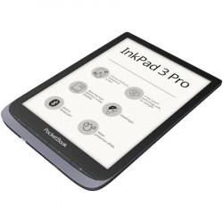 PocketBook Inkpad 3 Pro gri metalizat