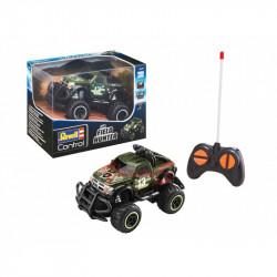 REVELL RC Car 'Field Hunter'