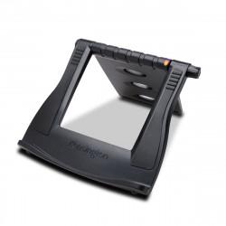 "SUPORT ergonomic KENSINGTON SmartFit, Easy Riser suport pentru laptop, negru, ""K52788WW"""