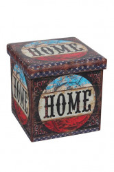 TABURET PLIABIL - HOME2