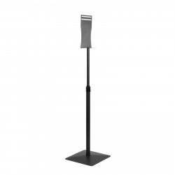 Vog und Arths - Suport pentru dozator de săpun - 150 cm