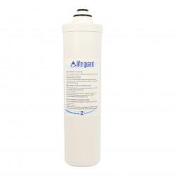 Filtru de rezerva - filtru PP 1 micron