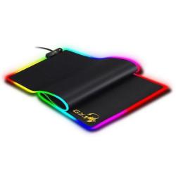 Genius Mouse Pad Gaming GX-Pad 800S RGB