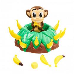 Joc Banana Joe