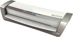 """Laminator Leitz iLAM A3 Office Pro """"75180084"""""""