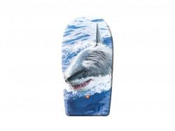 Placa de surf- MARINE- 94 cm