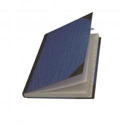 Repertoar Paperland, A4, 200 file, index alfabetic A - Z, dictando