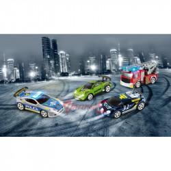 REVELL Mini RC Car - Racing Car 2
