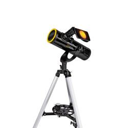Telescop reflector National Geographic 76/350 9454300
