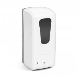Vog und Arths - Dozator automat de săpun lichid, sau dezinfectant pentru mâini - 1 l - alimentare USB, sau de la baterie