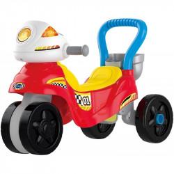 VTECH Rider Moto 3 in 1