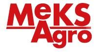 Meks-Agro