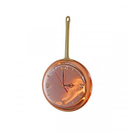 Ceas de Perete Vintage