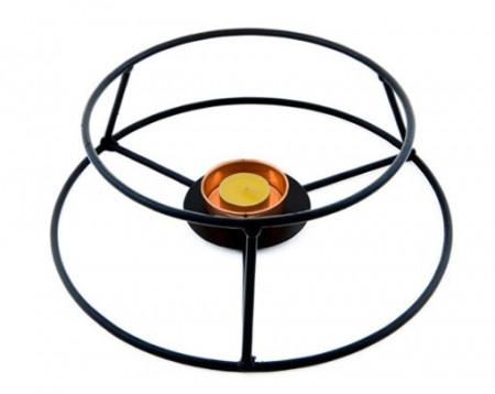 Suport Metalic pentru Cataplana 21-24-27cm