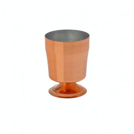 Cupa din Cupru pentru Inghetata, Desert No.3