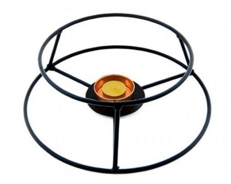 Suport Metalic pentru Cataplana 30-33cm