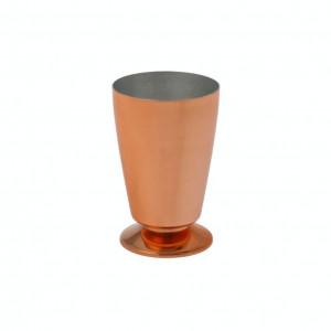 Cupa din Cupru pentru Inghetata, Desert No.2