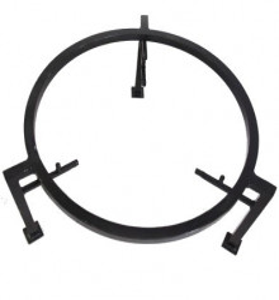 Suport Metalic 22cm pentru Alambic de 20-35 Litri