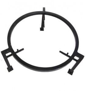 Suport Metalic 50cm pentru Alambic de 100-150 Litri