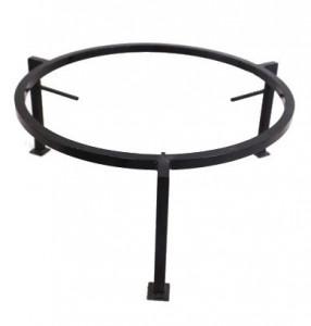 Suport Metalic 40cm pentru Alambic de 50-80 Litri