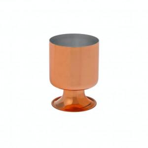 Cupa din Cupru pentru Inghetata, Desert No.1