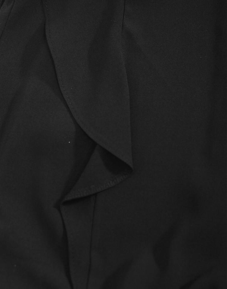 Salopeta neagra