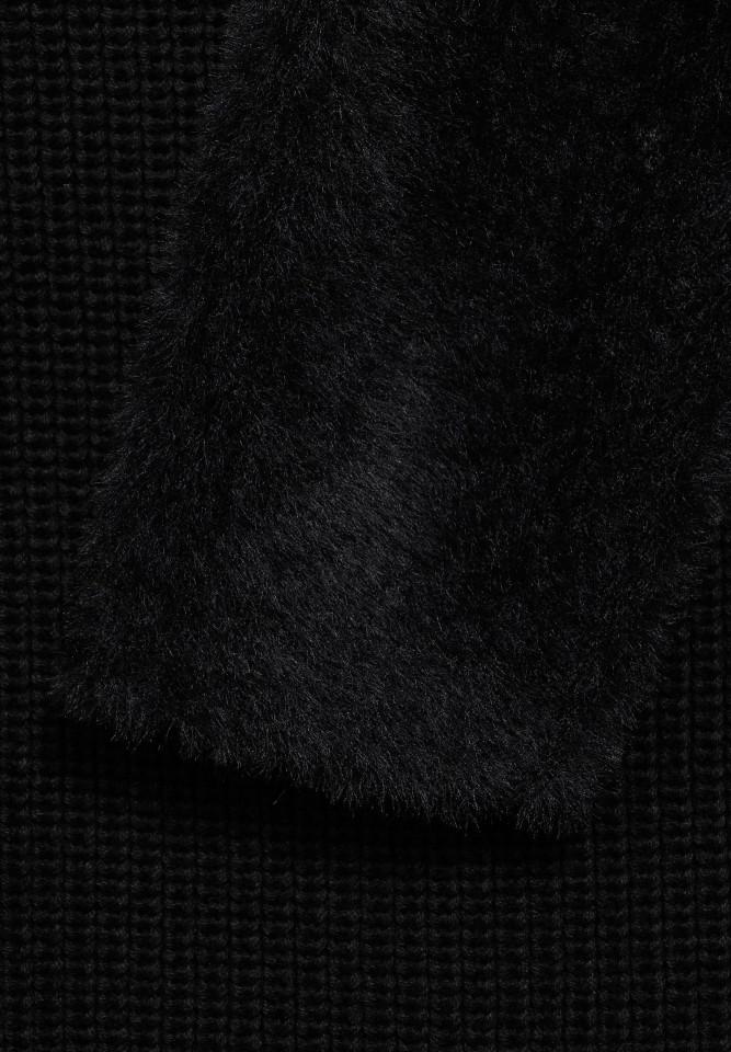 Pulover moale lejer