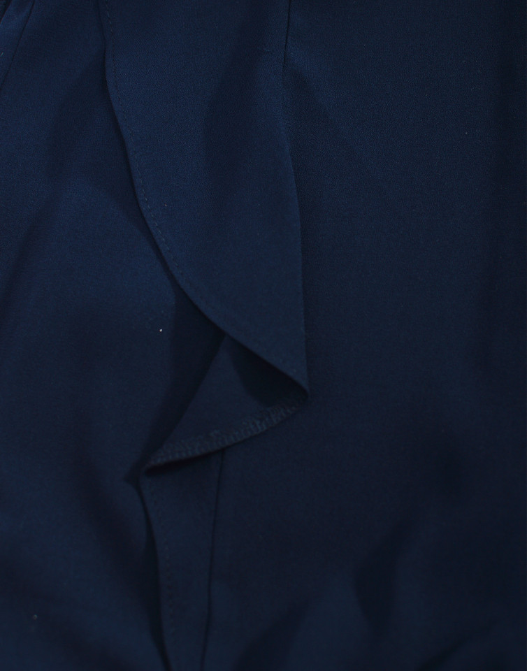 Salopeta bleumarin