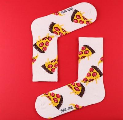 Sosete-pizza-