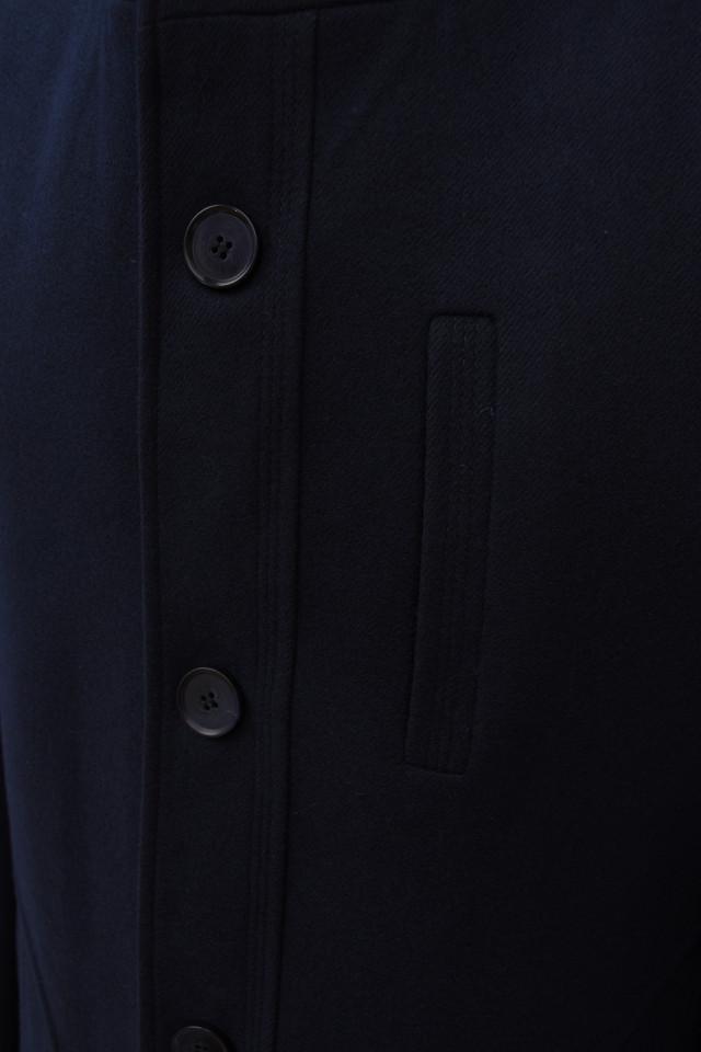 Palton Tony Montana