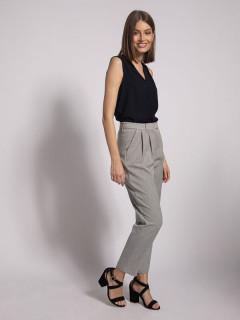 Pantaloni dama casual
