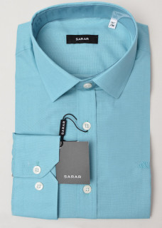 Camasa SLIM Fit SARAR