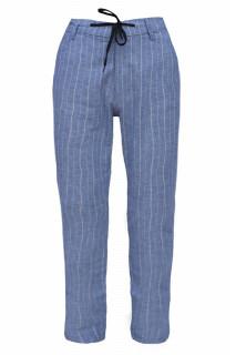 Pantalon din in Pitbull