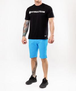 Pantaloni Chinos 3/4 Pitbull