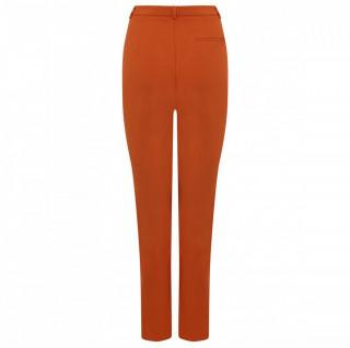 Pantaloni M&Co