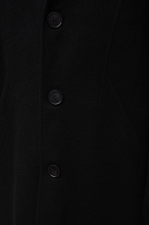 Palton decolteu in V Tony Montana