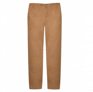 Pantaloni Pitbull
