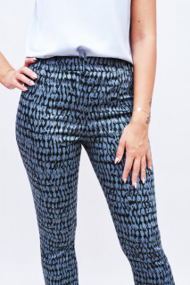 Pantaloni French Connection