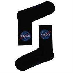 Sosete-NASA-
