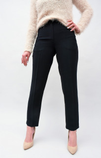 Pantaloni chino eleganti