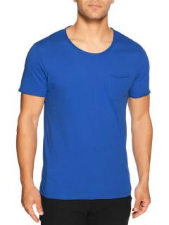 Tricou Mavi disponibil in 10 culori