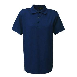Tricou Polo cu imprimeu La Pante