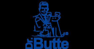 Dr. Butte