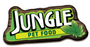 Jungle Pet Food